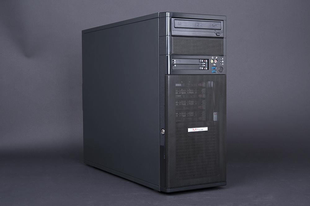 _DSC7665-Recovered.jpg