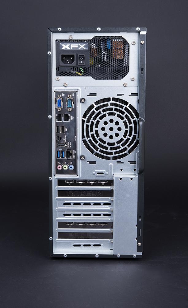 _DSC7677-Recovered.jpg