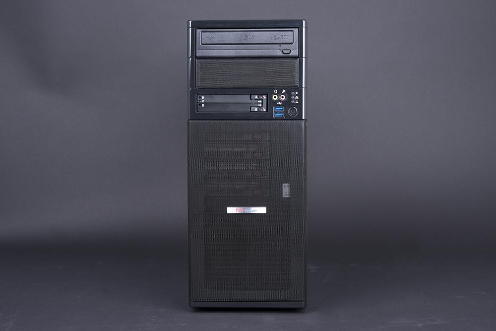 _DSC7663-Recovered.jpg