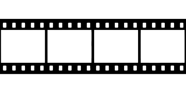 Movie / 영화