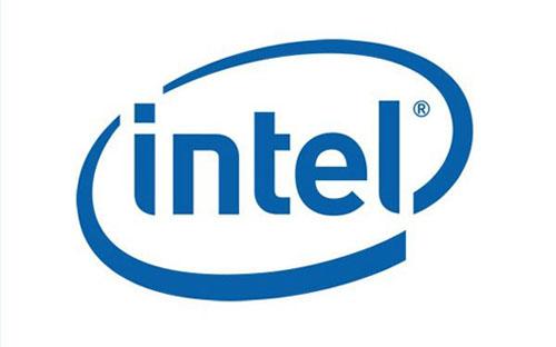intel / 인텔