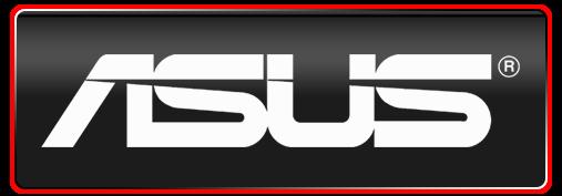 ASUS / 에이수스