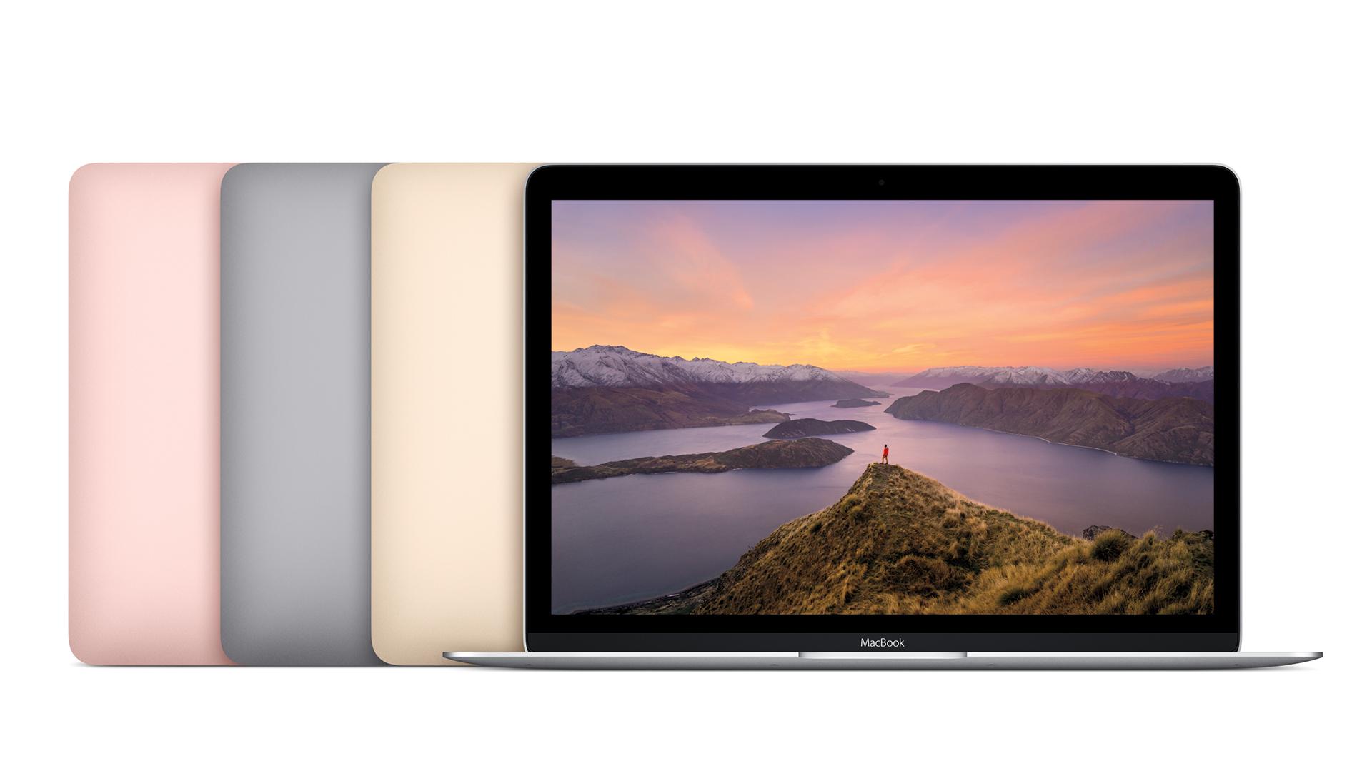 Apple / 애플