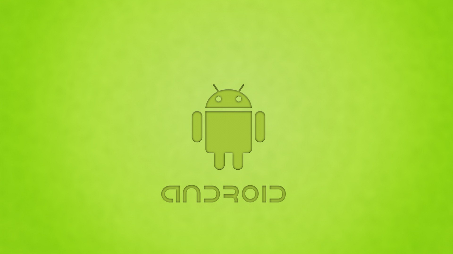 Android / 안드로이드