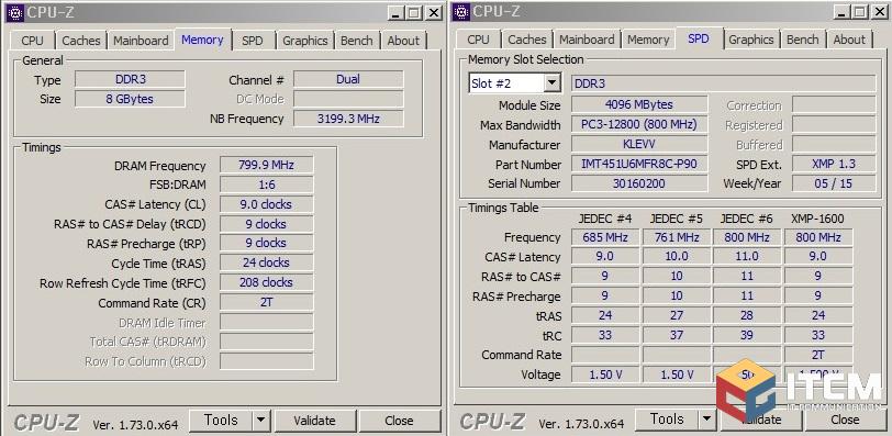 screen000.png