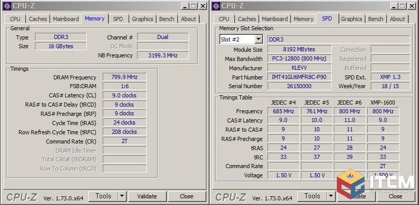 screen012.png