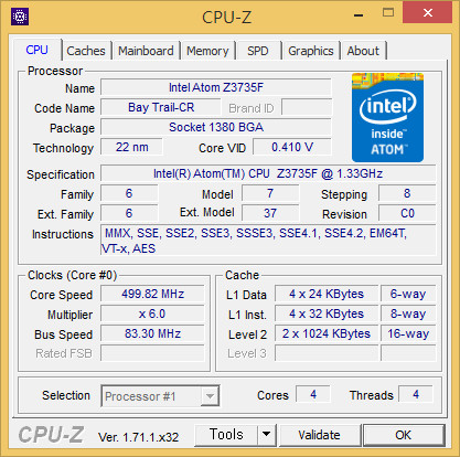 cpuz_1.jpg