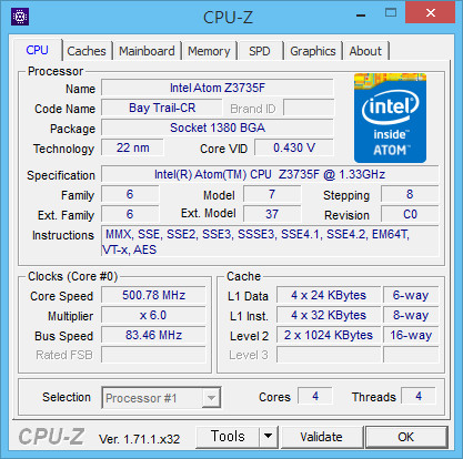 cpuz_1_1.jpg